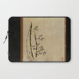 Simple Destiny Laptop Sleeve