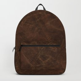 The Grunge Look Backpack