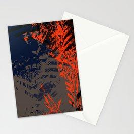 41018 Stationery Cards