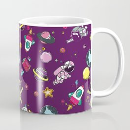 Astronomy | Coffee Mug
