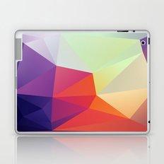 This Charming Man Laptop & iPad Skin