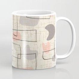 Savo Coffee Mug