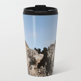 JULY II Travel Mug