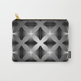 Star artwork Carry-All Pouch