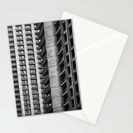 Frontier Stationery Cards