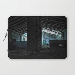 024 Laptop Sleeve