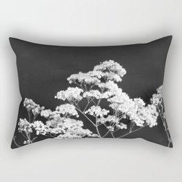 BABY´S BREATH Rectangular Pillow