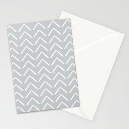BIG ZIGZAG Stationery Cards