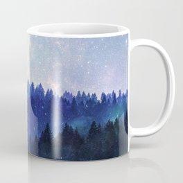 Solaris Coffee Mug