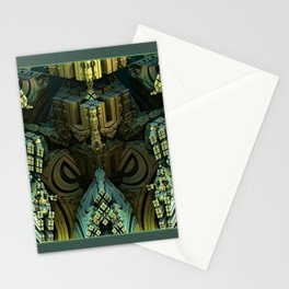 framed pictures -28- Stationery Cards