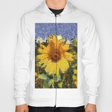 dreams about summer Hoody