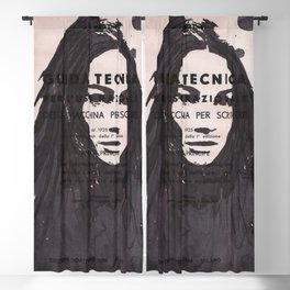 Elisa Blackout Curtain