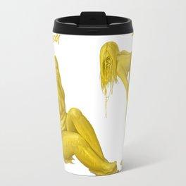 Butterbody / Butterface Travel Mug