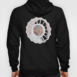 Mac Miller The Devine Feminine Hoody