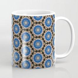 Pattern 41 Coffee Mug
