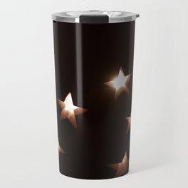 Hallow Stars Travel Mug