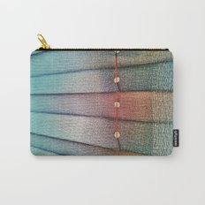 mambonumberfive Carry-All Pouch