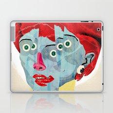Untitled_04 Laptop & iPad Skin