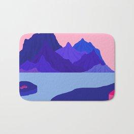 Mountain Hike//Missing Bike Bath Mat