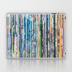 STRIPES 28 Laptop & iPad Skin