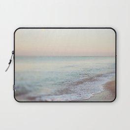 Tidal Laptop Sleeve