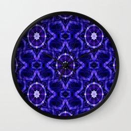 Light up my Life... Wall Clock
