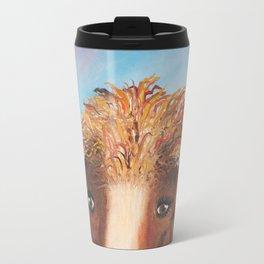 Elverna Travel Mug