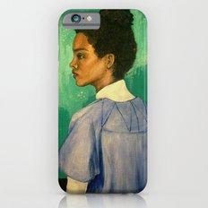 Georgina Slim Case iPhone 6s