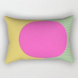 Spot III Rectangular Pillow
