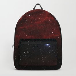 California Nebula Backpack