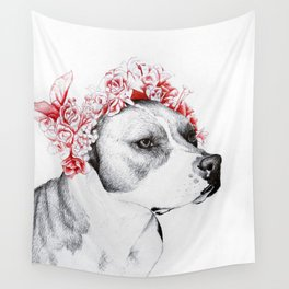 RYLEE Wall Tapestry