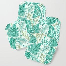 Tropical Jungle Coaster