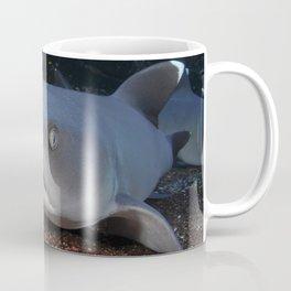 You Talkin' To Me? Coffee Mug