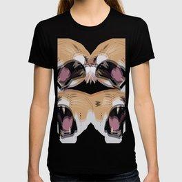 Young Simba T-shirt