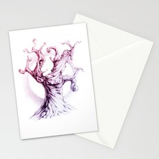 MusicTree Stationery Cards