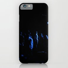 Party generation Slim Case iPhone 6s