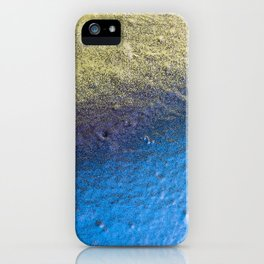 Gala iPhone Case