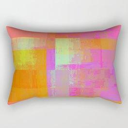frugal 4c 1 Rectangular Pillow