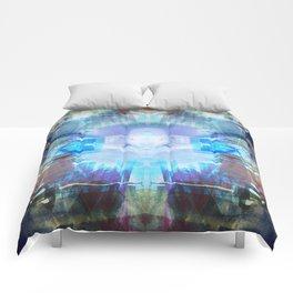 INnerSpacePilgrimage Comforters