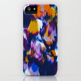 Melts iPhone Case