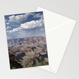 Overview lll Stationery Cards