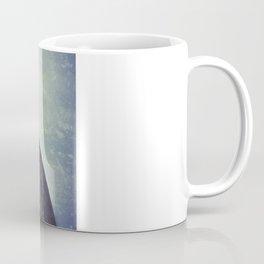 Stupa Coffee Mug