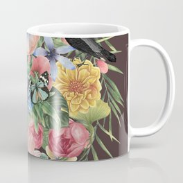 SPRING II Coffee Mug
