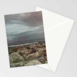 My Favorite Place Stationery Cards