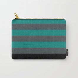 TURQUESA Carry-All Pouch