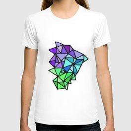 Geometria T-shirt