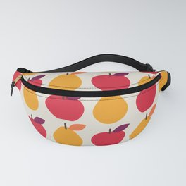 Felicity Fanny Pack
