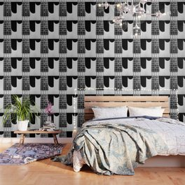 STRAIGHT FORWARD Wallpaper