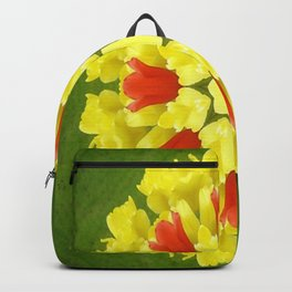 Apparition Backpack