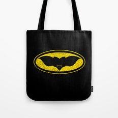 Gotham Gremlin Tote Bag